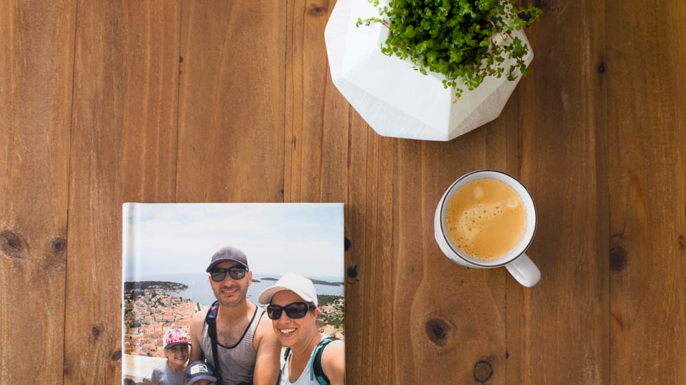 The best way to print your instagram photos